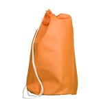 Korsettbeutel Flexi in orange